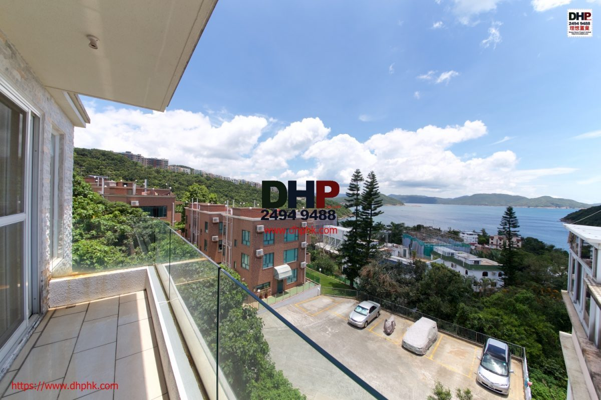 sheung sze wan lobster bay clear water bay property sai kung house