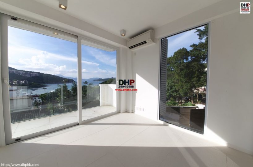 lobster bay clearwater bay village property in sai kung for rent