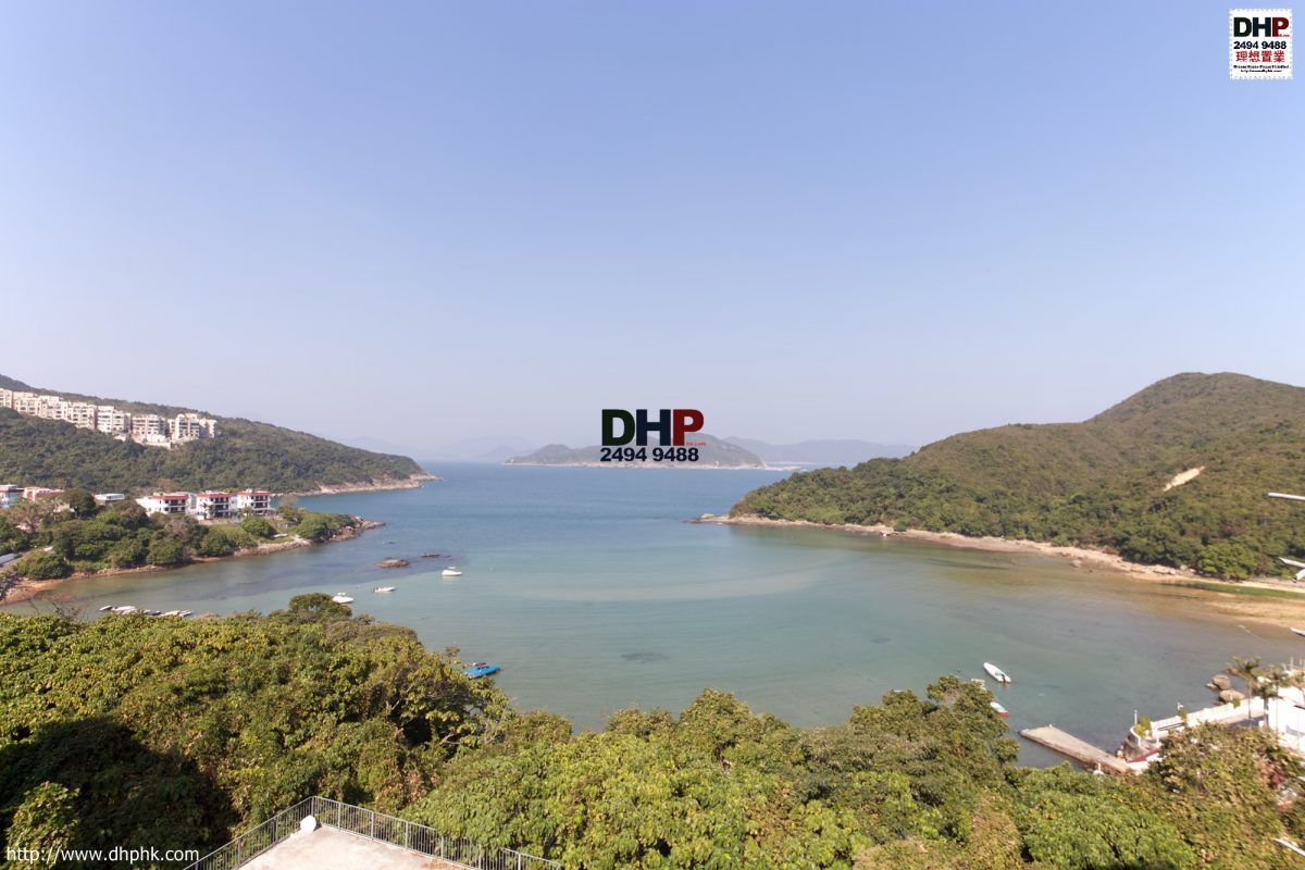 lobster bay clearwater bay sai kung hong kong property