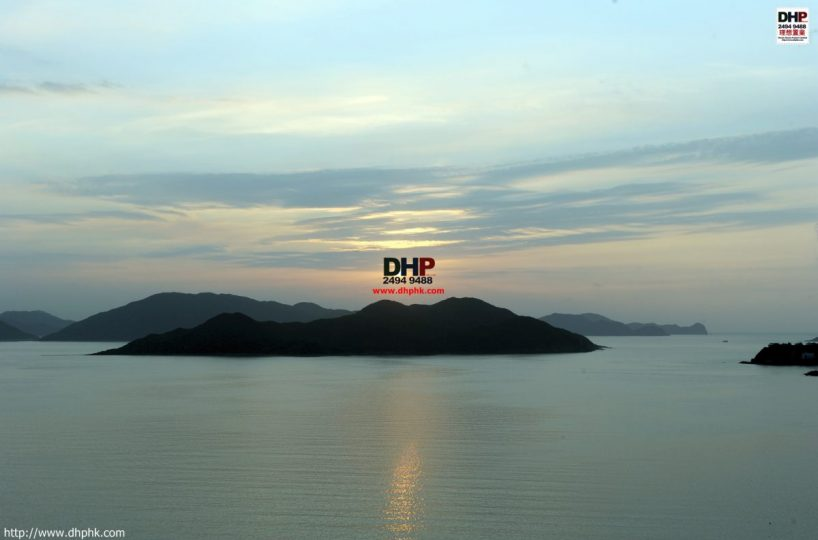 Casa Bella Silverstrand Apartment Clearwater Bay Sai Kung property
