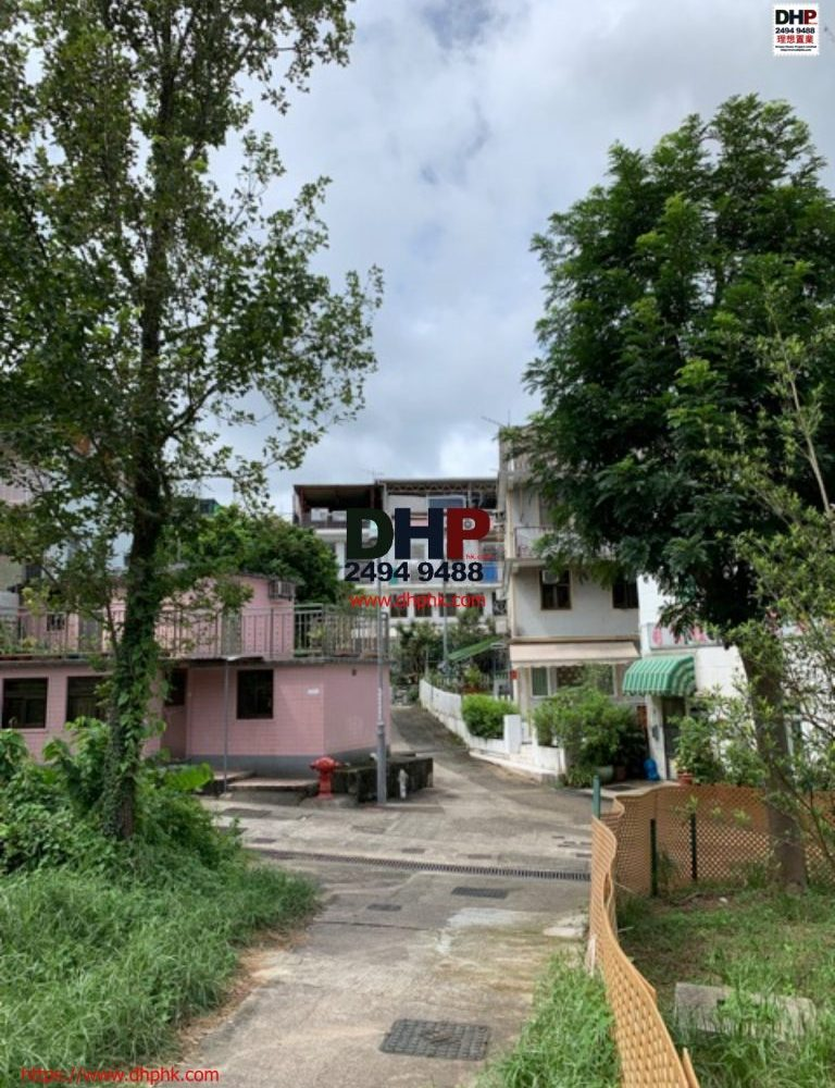 sai kung road sai kung town property for rent