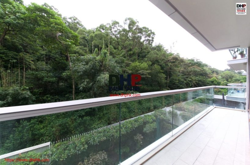 mount pavilia clearwater bay apartment sai kung property