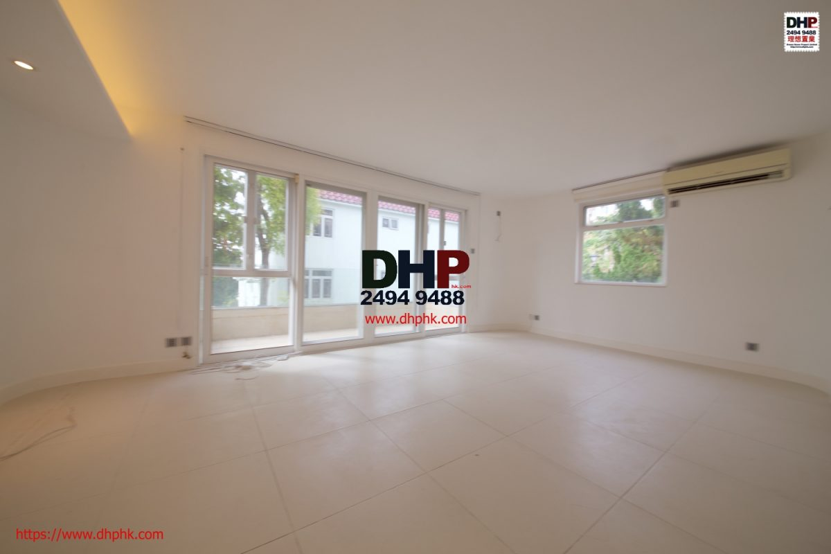 greenpeak villa sai kung village house property for sale