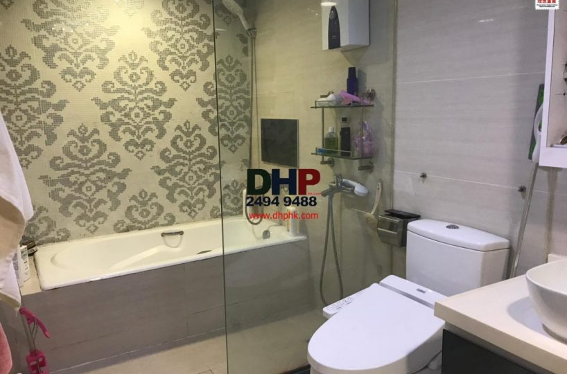 clearwater bay sheung yeung village sai kung hons kong property for rent