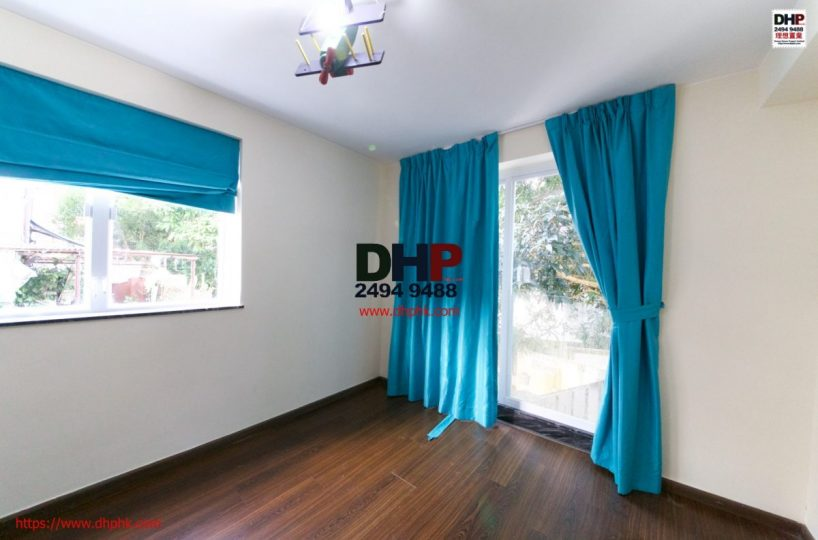 Sai Kung Property for Rent or for sale mid level of sai kung hing keng shek