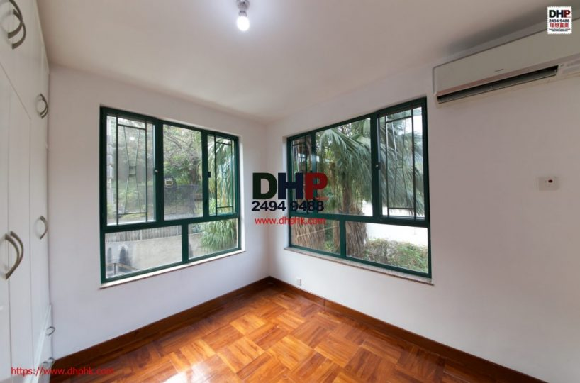 sheung sze wan clear water bay village house property for rent