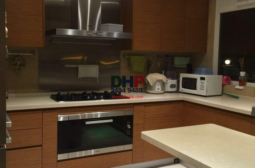 hong hay villa town house in clearwater bay sai kung property