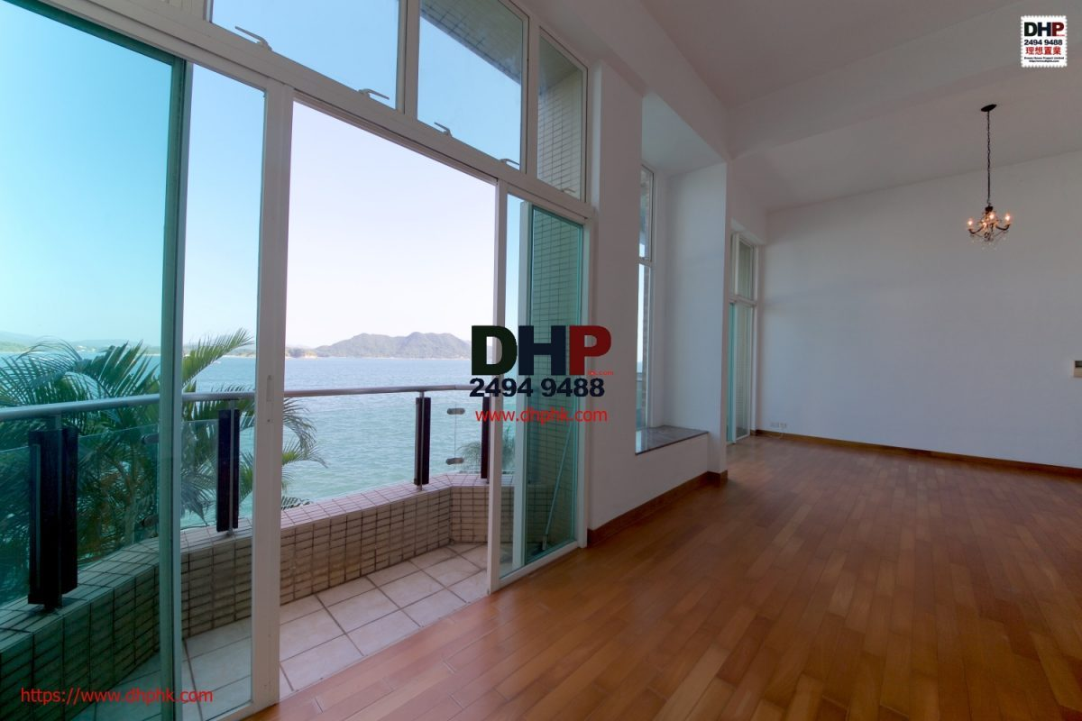 sai kung low rise apartment sai kung property costa bello