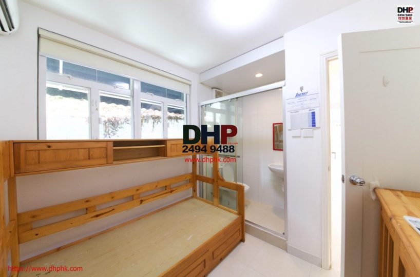 Clear water bay property sheung sze wan village sea view house for rent or for sale