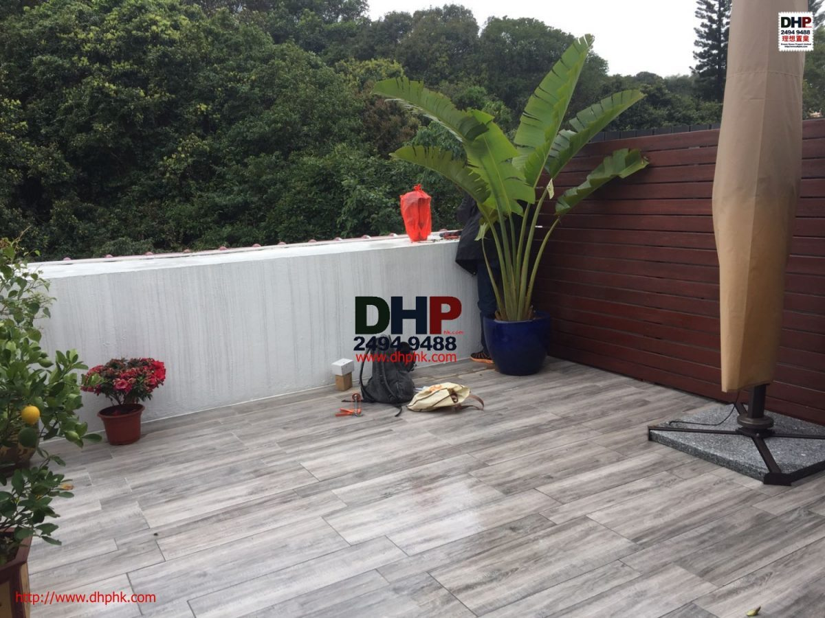 Clearwater Bay Property Sai Kung Property Hong Kong Duplex for Sale