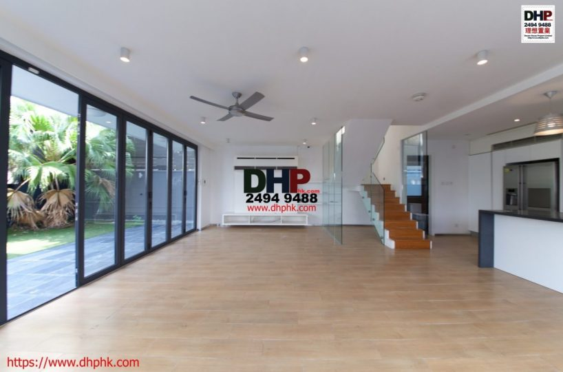 Clearwater bay property sai kung home detached house