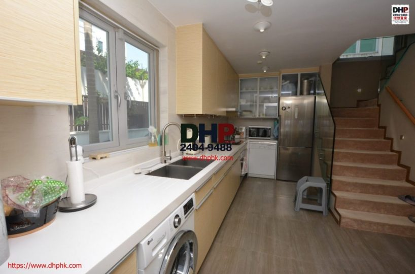 lobster bay clearwater bay property for sale sai kung village house