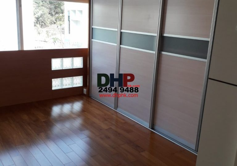 life vila clearwater town house sai kung property