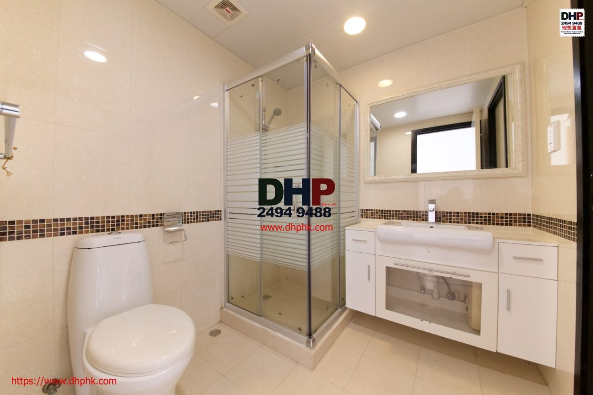 Mang Kung Uk Clearwater Bay Simplex for sale