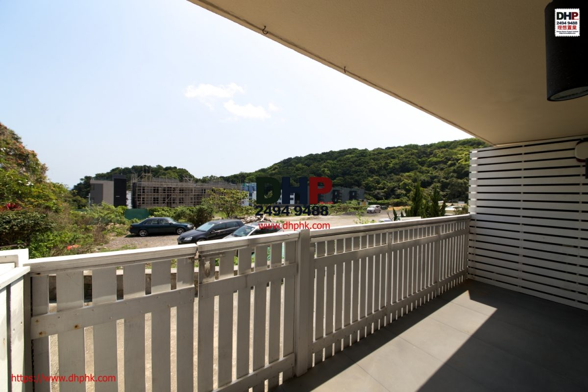 ha yeung village clearwater bay property sai kung home