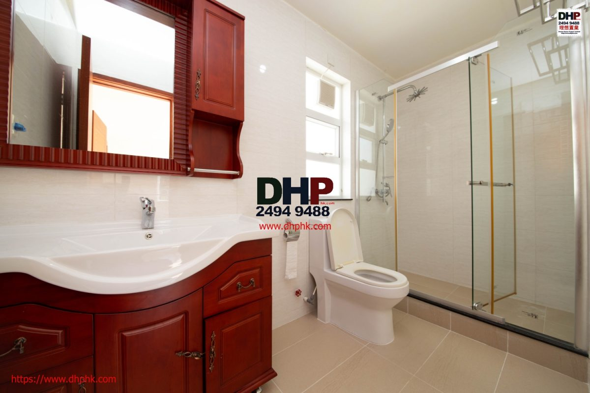 Tai Hang Hau Clear Water Bay Property