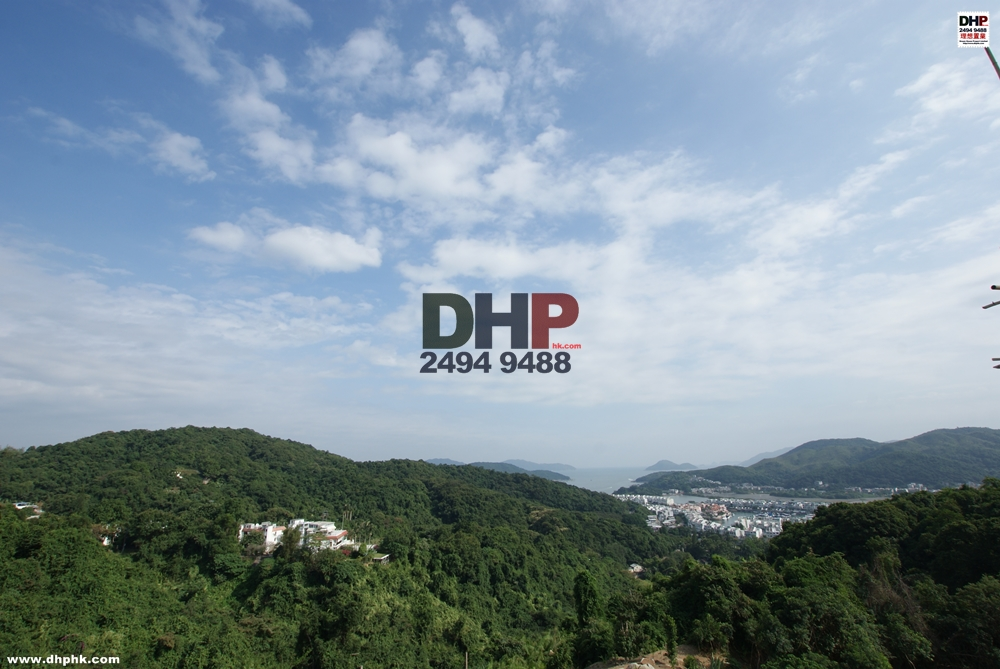 Sai Kung Property hing keng shek village for sale
