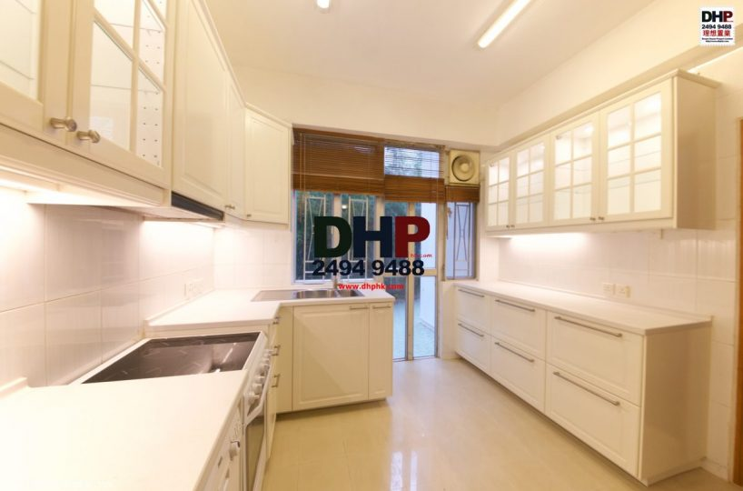 Hebe Haven Pak Sha Wan Village Sai Kung property
