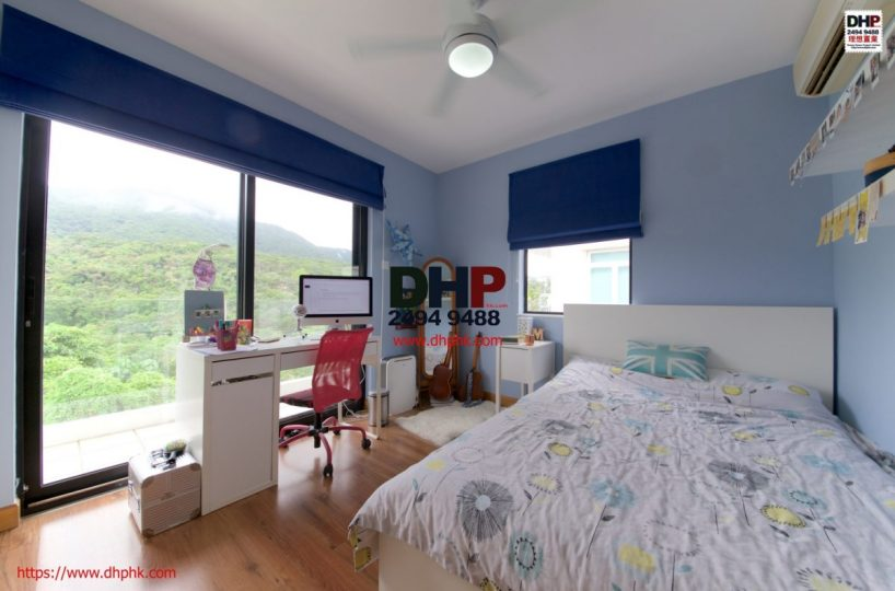lobster bay clearwater bay Proeprty Sai Kung house