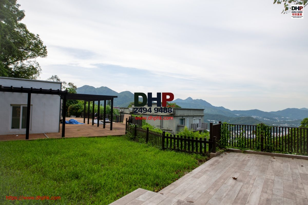clearwater bay village house pik uk sai kung house
