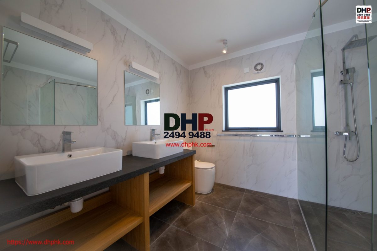 Sheung sze wan waterfront house clear water bay Proeprty Sai Kung