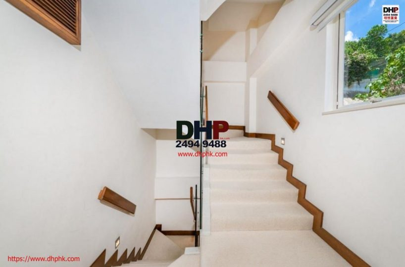ha yeung clearwater bay property for sale dhp dream house standalone with indeed garden