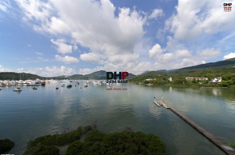 Sai Kung Property and Clear Water Bay