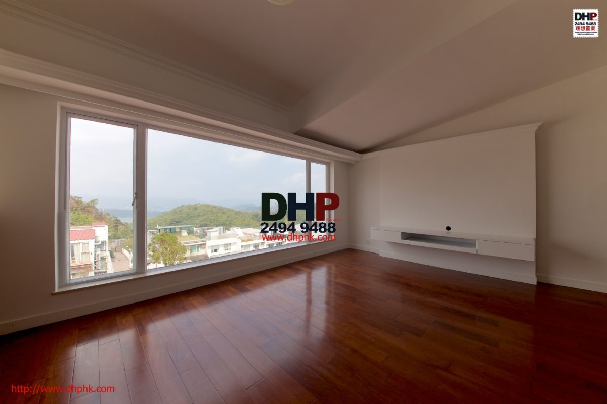 Las Pinadas Clear Water Bay Villa Clear Water Bay Property Sai Kung
