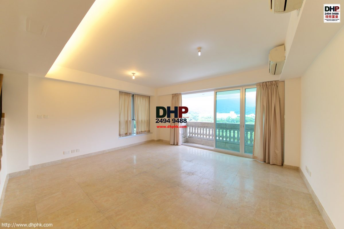 Sai Kung Villa Sai Kung House property for Rent