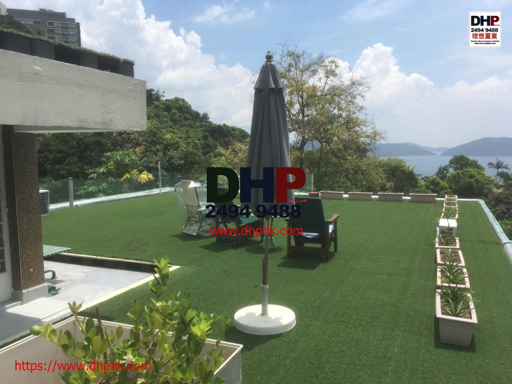 Clearwater Bay Single Lot house Sai Kung