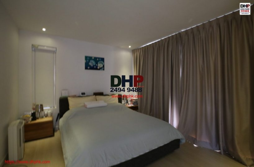 Clearwater Bay convenient private pool detached house