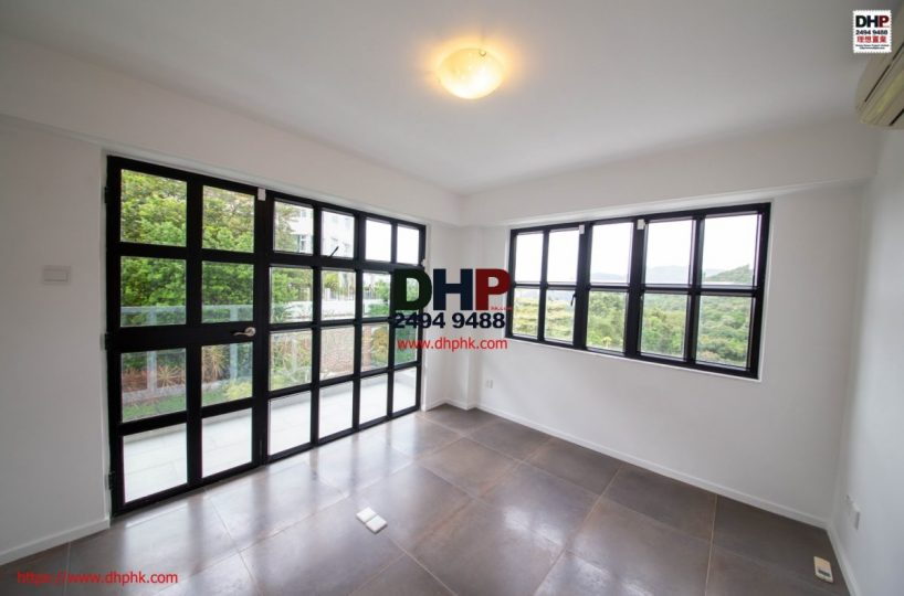 clearwater bay ng fai tin detached village house清水灣西貢五塊田