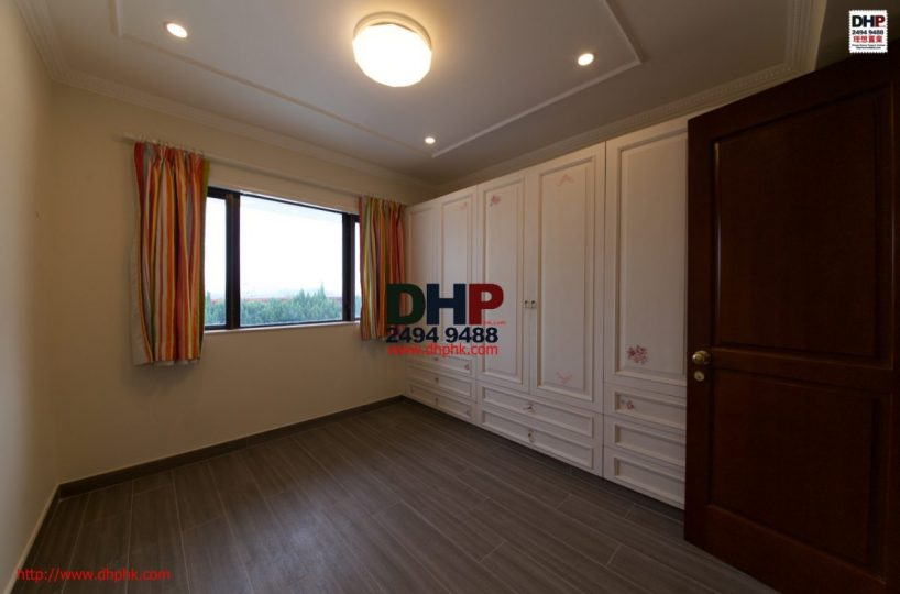 Clearwater Bay Silverstrand Property for lease